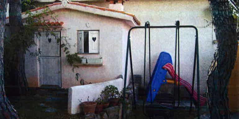 chalet-pinar-de-los-franceses-imm82-09