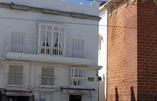 Piso en venta en Calle Real 75 - San Fernando